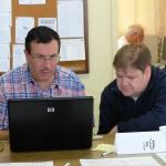 Charles, Scott & Roland P1020760 02