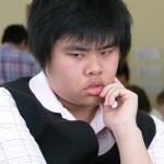 Clive Ng P1020822 02