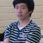 David Yuanhao Li P1020602 02