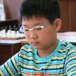 Denny Han P1020597 02