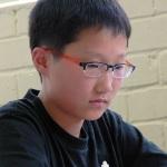 Eddie Han P1020664 02
