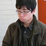 Edwin Shu Hon Chung P1020588 02