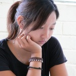Emma Guo P1020614 02