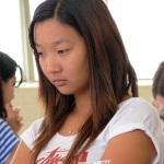 Emma Guo P1020735 02