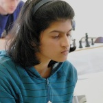 Janaki Narenthan P1020584 02