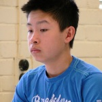 Jason Huynh P1030479 02