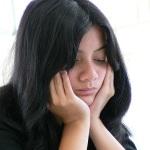 Megan Setiabudi P1020657 02