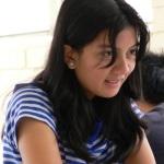 Megan Setiabudi P1020726 02