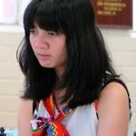 Megan Setiabudi P1030476 02