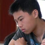 Pengyu Chen P1020623 02
