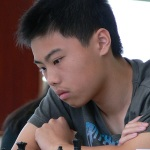 Pengyu Chen P1020624 02