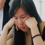 Sally Yu P1020644 02