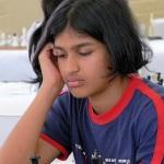 Savithri Narenthan P1020586 02