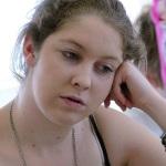 Sophie Eustace P1020653 02