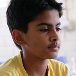 Srivatsav Manokaran P1030455 02