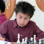 Umar Khasanov P1020784 02