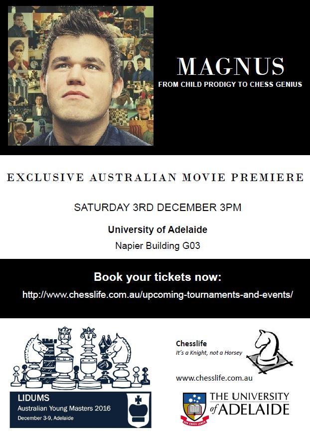 magnus-movie