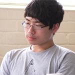 Edwin Chung P1030392 02