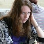 Miranda Webb-Liddle P1020770 02