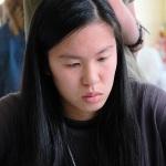 Sally Yu P1020796 02