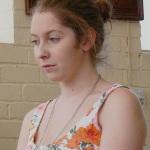 Sophie Eustace P1020831 02