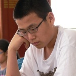 Yi Liu P1020752 02
