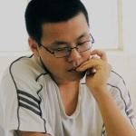 Yi Liu P1030506 02